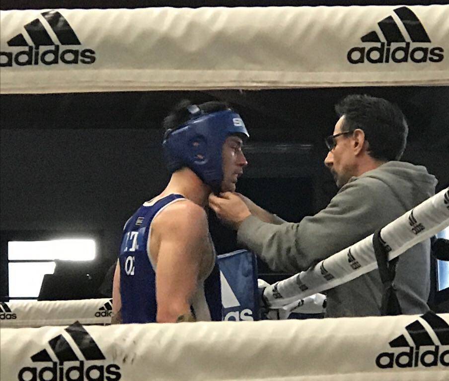leonardo-marini-boxe-torino